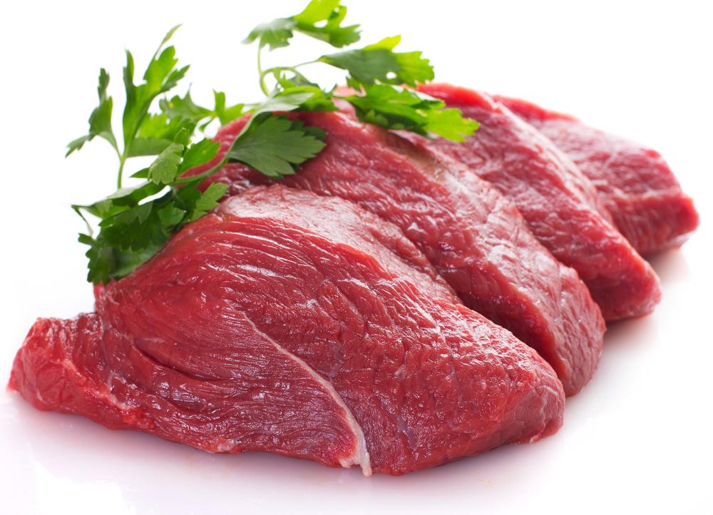 Chuyên gia hướng dẫn cách chế biến các món ăn dặm từ thịt bò giúp bảo toàn nguồn dinh dưỡng cho trẻ - Ảnh 3
