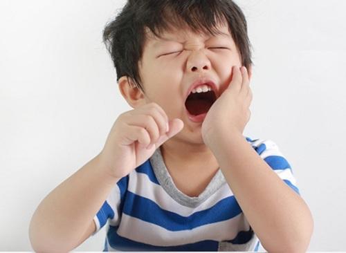 Phòng ngừa sâu răng cho trẻ, cha mẹ đừng bỏ qua những cách đơn giản của bác sĩ nha khoa - Ảnh 1