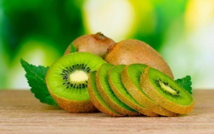 Thường xuyên ăn kiwi nhưng bà bầu đã biết được những lợi ích 'vàng' này cho thai kỳ? - Ảnh 3