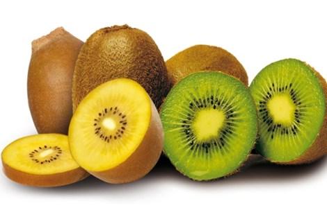 Thường xuyên ăn kiwi nhưng bà bầu đã biết được những lợi ích 'vàng' này cho thai kỳ? - Ảnh 2