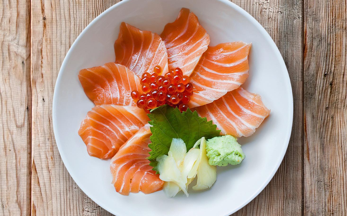 Những món ăn giúp trí não trẻ lên 3 thông minh vượt trội, 'học một biết mười' - Ảnh 1