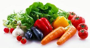 Những món ăn giúp trí não trẻ lên 3 thông minh vượt trội, 'học một biết mười' - Ảnh 7