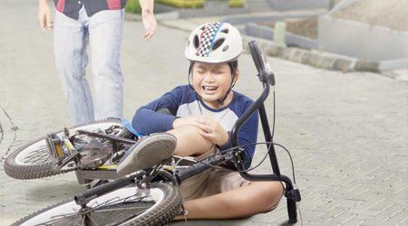 Trẻ bị viêm khớp gối: Nguyên nhân, dấu hiệu và cách điều trịbệnh nhanh chóng - Ảnh 3