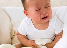 Trẻ em bị bệnh trĩ: Dấu hiệu, nguyên nhân và cách điều trị tại nhà - Ảnh 1