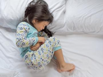 Trẻ em bị bệnh trĩ: Dấu hiệu, nguyên nhân và cách điều trị tại nhà - Ảnh 4