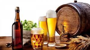 Uống bia trong thai kỳ có tốt cho bà bầu và thai nhi không? - Ảnh 3