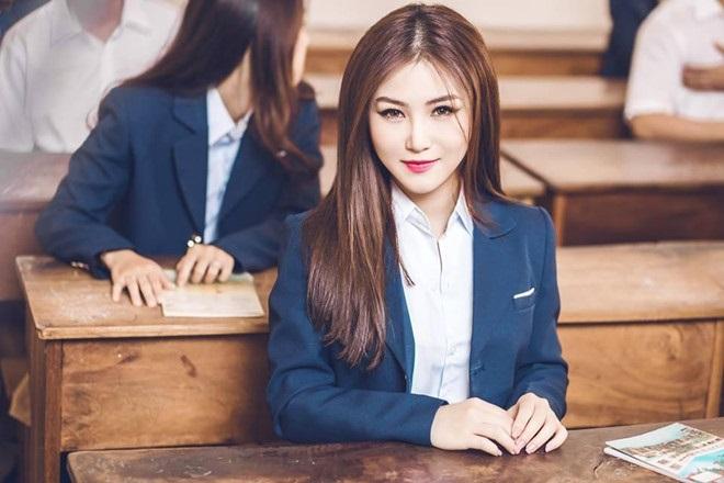 Hương Tràm 'nhá hàng' MV mới khiến fan đứng ngồi không yên - Ảnh 3