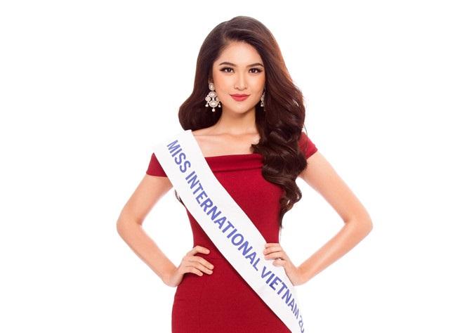 Không cần bàn cãi, Đại học Ngoại thương là nơi sinh ra hoa hậu, người đẹp nhiều nhất Việt Nam - Ảnh 12