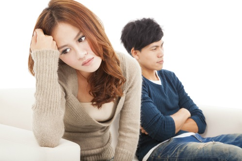 Những điều phụ nữ nghĩ 'chẳng có gì' nhưng lại khiến chồng dần chán ghét - Ảnh 2