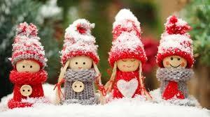 Nhạc giáng sinh sẽ ảnh hưởng tới sức khỏe tinh thần của bạn nếu nghe quá nhiều - Ảnh 1