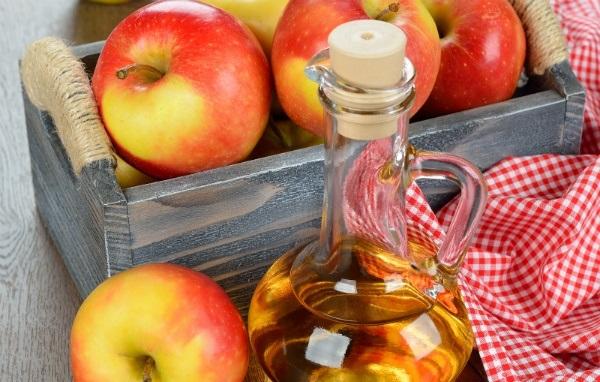 Tự làm đồ uống giải độc giúp thanh lọc cơ thể và tăng cường năng lượng
