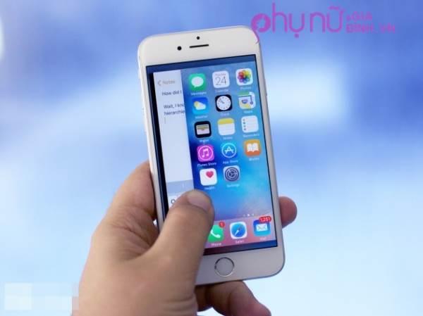 Mẹo hay giúp Iphone xài cả đời không bị 'chai pin' ai cũng nên biết - Ảnh 1