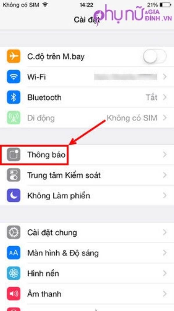 Mẹo hay giúp Iphone xài cả đời không bị 'chai pin' ai cũng nên biết - Ảnh 2