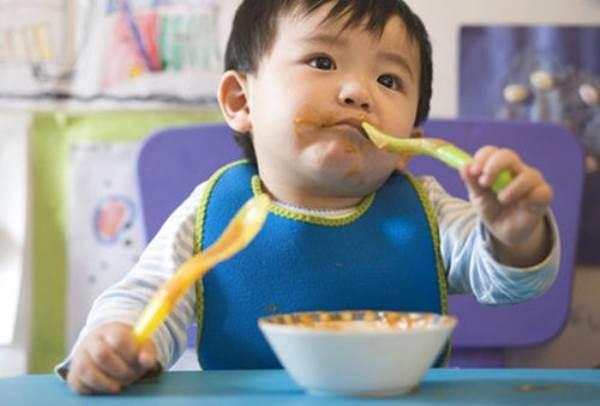 Ngừng than thở vì sao con kém thông minh nếu mẹ vẫn bỏ qua những món ăn này bữa sáng - Ảnh 1