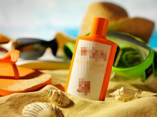 4 lầm tưởng về kem chống nắng mà trước giờ ai cũng tin 'sái cổ' - Ảnh 4