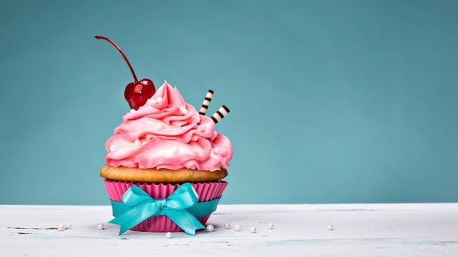 7 thói quen ăn uống này sẽ khiến bạn già nhanh đến 'chóng mặt' - Ảnh 1