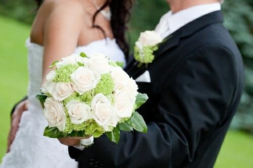 Kết hôn ở độ tuổi này 12 nàng giáp sẽ hạnh phúc suốt đời