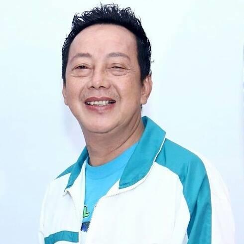 Vĩnh biệt nghệ sĩ Khánh Nam, khán giả sẽ nhớ mãi về anh với những đóng góp để đời này - Ảnh 1