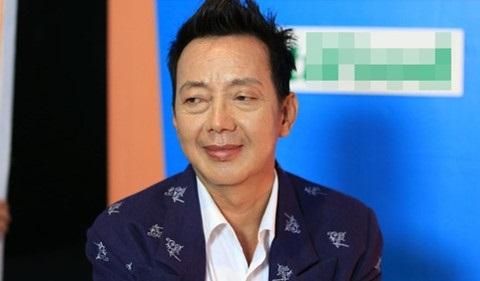 Vĩnh biệt nghệ sĩ Khánh Nam, khán giả sẽ nhớ mãi về anh với những đóng góp để đời này - Ảnh 2