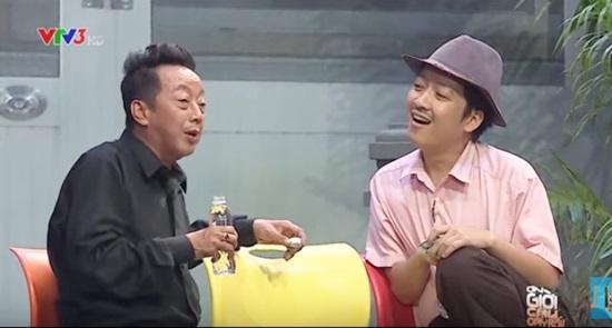 Vĩnh biệt nghệ sĩ Khánh Nam, khán giả sẽ nhớ mãi về anh với những đóng góp để đời này - Ảnh 3