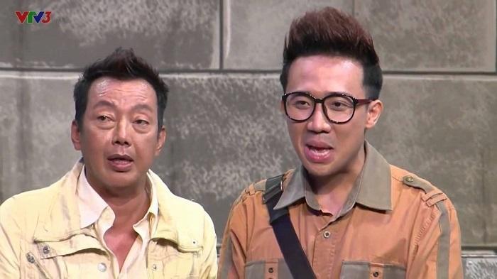 Vĩnh biệt nghệ sĩ Khánh Nam, khán giả sẽ nhớ mãi về anh với những đóng góp để đời này - Ảnh 4