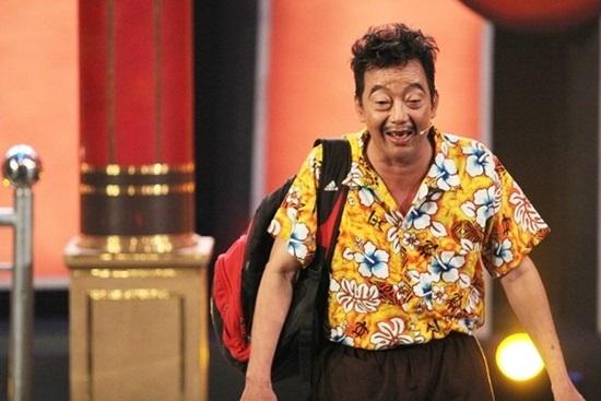 Vĩnh biệt nghệ sĩ Khánh Nam, khán giả sẽ nhớ mãi về anh với những đóng góp để đời này - Ảnh 6