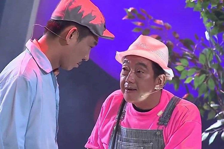 Vĩnh biệt nghệ sĩ Khánh Nam, khán giả sẽ nhớ mãi về anh với những đóng góp để đời này - Ảnh 7