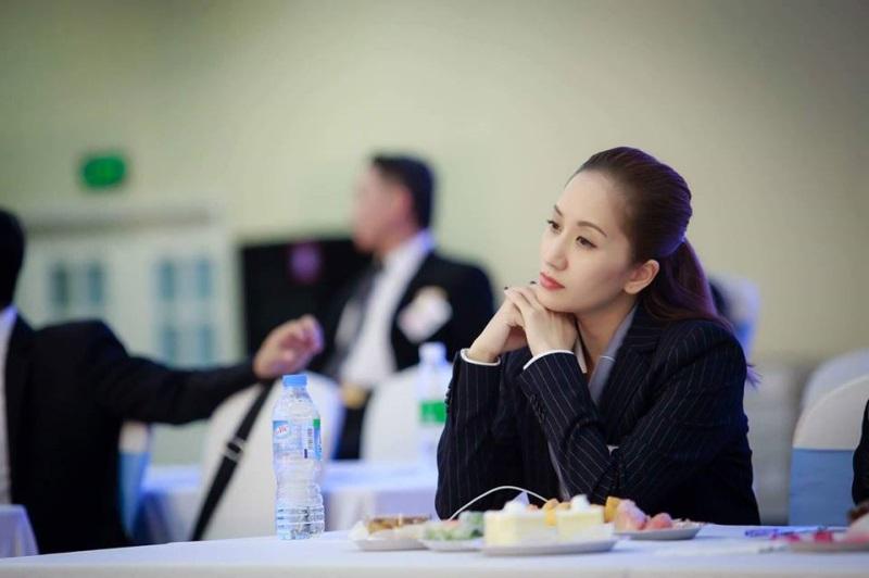 Chỉ cần một câu nói này thôi, Phan Hiển khiến không một ai dám chê bai Khánh Thi trước mặt mình nữa - Ảnh 10