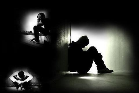 Bồ trẻ dọa tự tử khi tôi muốn về với vợ - Ảnh 1