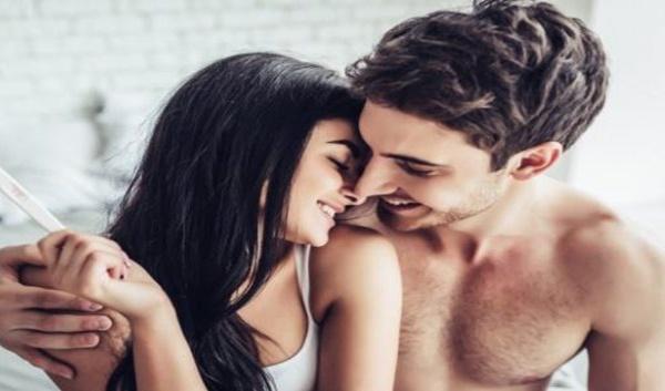 Cách thụ thai khi chồng bị vô sinh - Ảnh 1