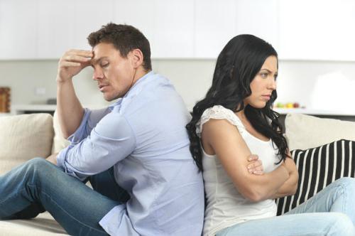 2 năm tới tôi muốn ly dị với chồng, có nên nói trước cho anh biết - Ảnh 1