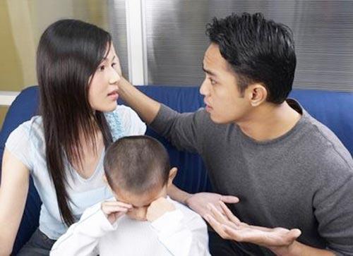 Tôi có được tha thứ nếu nói thật 'đứa con thứ ba không phải của chồng'? - Ảnh 1