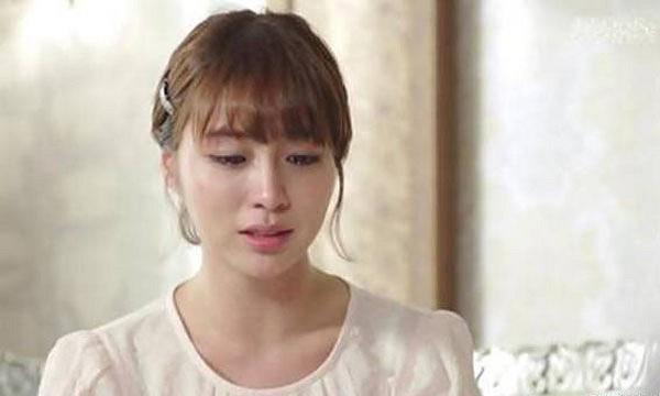 Đêm nào tôi cũng khóc từ khi chồng ngoại tình - Ảnh 1