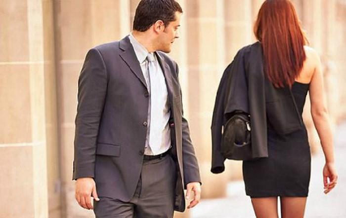 5 điều một người vợ thông minh không bao giờ đòi hỏi từ chồng - Ảnh 1