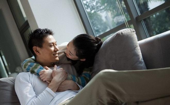 Những câu 'thần chú' của đàn ông ngoại tình hay sử dụng khiến phụ nữ mềm lòng - Ảnh 3