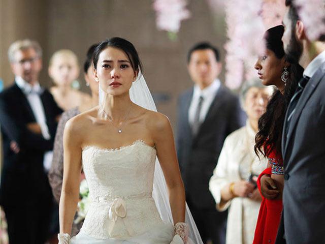 Lấy chồng giàu, đám cưới xa hoa nhưng những vị khách đặc biệt trong đám cưới làm tôi ám ảnh - Ảnh 1