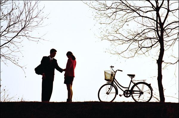 Tan vỡ hạnh phúc vì vợ mải mê lao vào cuộc tình trên mạng - Ảnh 2