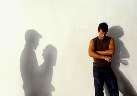 Vợ ngoại tình, về đòi ly hôn - Ảnh 1