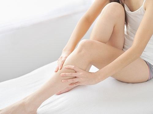Chỉ 10 phút mỗi ngày, bắp chân trở nên săn chắc hơn nhờ bài tập này - Ảnh 11