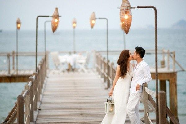 Bí quyết khơi gợi lại cảm xúc nồng nhiệt khi 'yêu' như thuở ban đầu cho các cặp vợ chồng - Ảnh 1