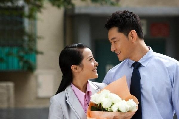 Bí quyết khơi gợi lại cảm xúc nồng nhiệt khi 'yêu' như thuở ban đầu cho các cặp vợ chồng - Ảnh 3