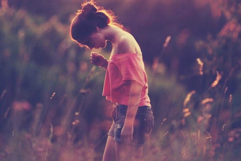 Không cần xinh đẹp, sắc sảo, phụ nữ vẫn có thể 'đốn tim' đàn ông bởi những điều bí mật này - Ảnh 1