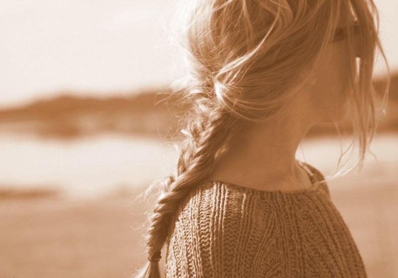 Không cần xinh đẹp, sắc sảo, phụ nữ vẫn có thể 'đốn tim' đàn ông bởi những điều bí mật này - Ảnh 2