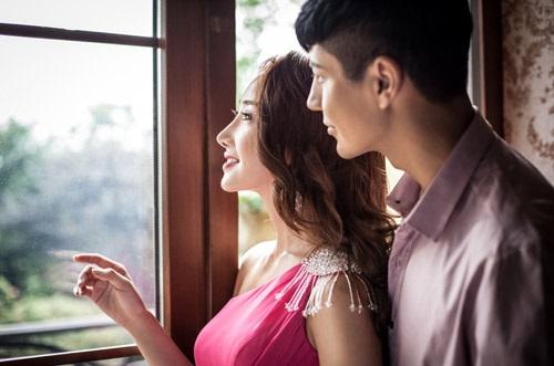 Không còn nghi ngờ gì nữa, phụ nữ ngoại tình luôn muốn tìm kiếm những cảm giác này ở bạn tình - Ảnh 3