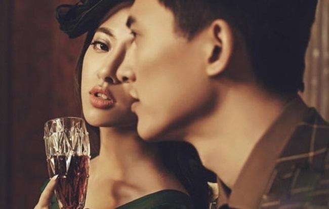 Không còn nghi ngờ gì nữa, phụ nữ ngoại tình luôn muốn tìm kiếm những cảm giác này ở bạn tình - Ảnh 2