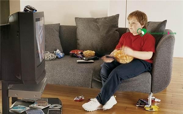 7 cách kiểm soát sự thèm ăn hỗ trợ giảm cân hiệu quả - Ảnh 2