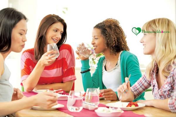 7 cách kiểm soát sự thèm ăn hỗ trợ giảm cân hiệu quả - Ảnh 3