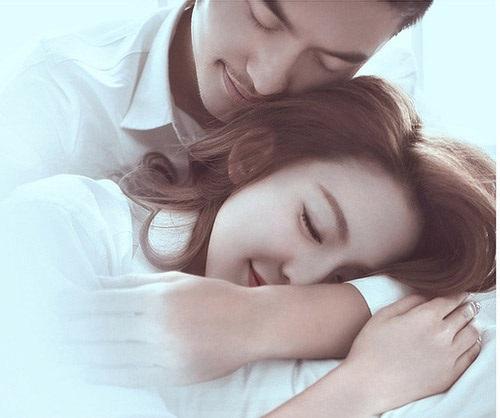 """Cảnh báo: Đây chính là 5 kiểu ngủ """"tố cáo"""" chồng đã hết yêu vợ, báo trước khả năng ly dị - Ảnh 4"""