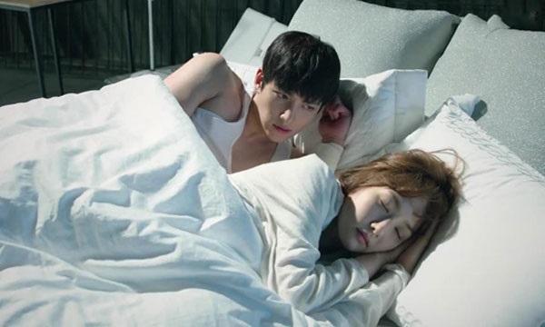 """Cảnh báo: Đây chính là 5 kiểu ngủ """"tố cáo"""" chồng đã hết yêu vợ, báo trước khả năng ly dị - Ảnh 3"""