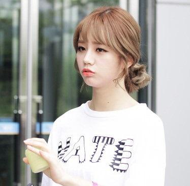 5 kiểu tóc giản dị mà đẹp lung linh, con gái cứ để là được khen xinh hết lời - Ảnh 10